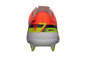 Nike-Mercurial-Vapor-X-CR-ndash-Chaussure-de-football-sol-dur-pour-Homme-580490_174_E
