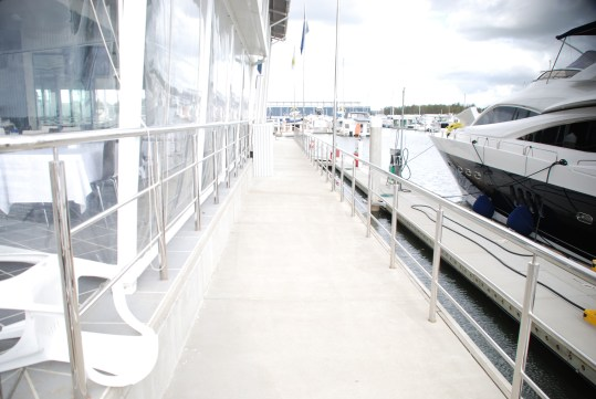 Southern Stainless-Gold Coast City Marina & Shipyard-Image 3