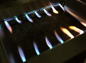 Southern Stainless - New Concept BBQ - Image 2