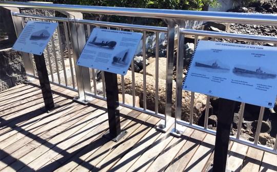 Catalina Riverwalk-Project-5