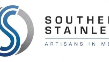 Welcome to an exciting new era for Southern Stainless
