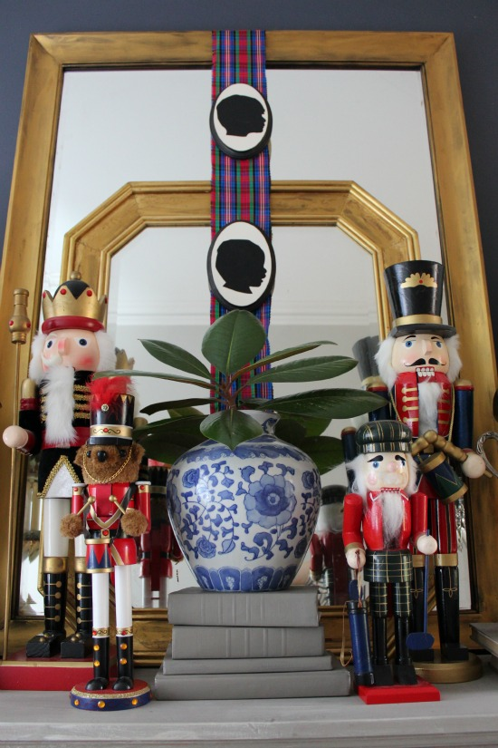 Southern-State-Mind-Christmas Home Tour (9)