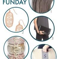 Southern Sunday Funday #12