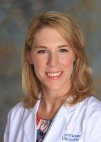 Dr. Cassaignac headshot