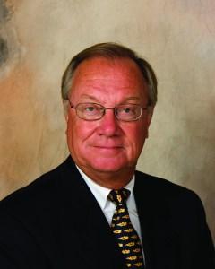 Steve Duffel