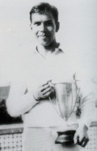 Victor Sheshunoff