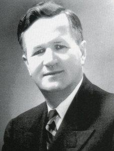 William Jacobs