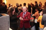 2018 Lucy Garvin Hall of Fame Banquet (13)