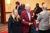 2018 Lucy Garvin Hall of Fame Banquet (15)