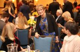 2018 Lucy Garvin Hall of Fame Banquet (7)