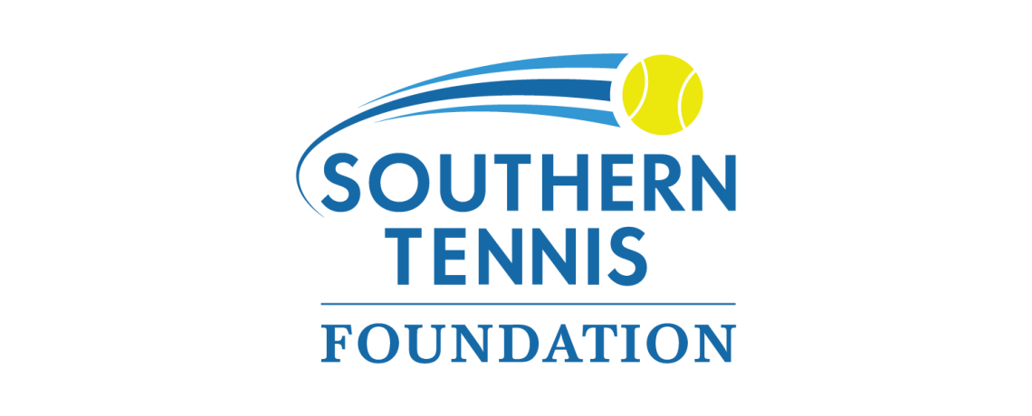 Southern Tennis Foundation