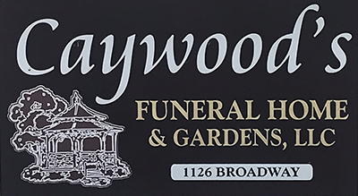 Caywood's Funeral Home