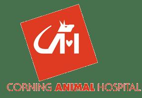 Corning Animal Hospital