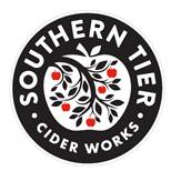 Southern Tier Cider Workds