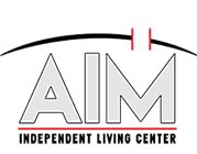 AIM Independent Living Center