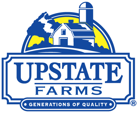 Upstate Farms and Cheese