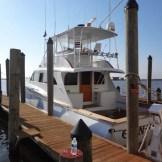 Boat Tint