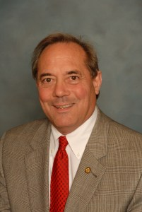 Senator Steve Livingston represents District 8 in the Alabama State Senate, which is comprised of all or parts of Madison, Jackson, and DeKalb counties.