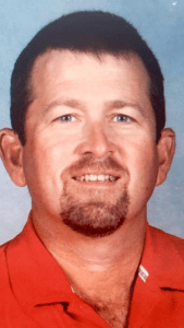 During Cochran's twenty-eight years of teaching at Fyffe High School, he boost a 627-226 record that boost seven State Championships, including four in a row from 1994-1997.