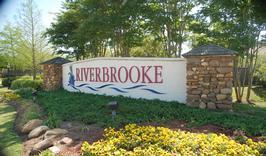 Riverbrooke Subdivision