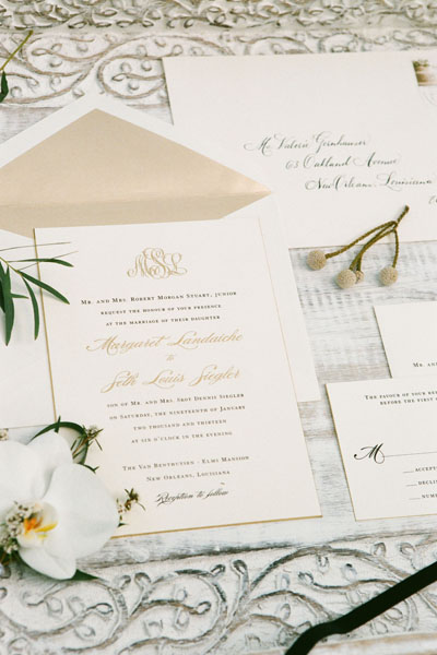 Elegant Gold Pineapple Wedding Rsvp Card