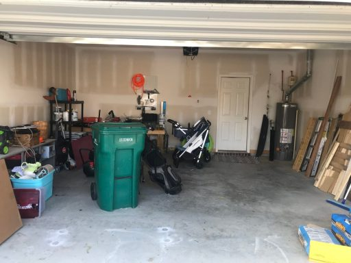 10 Tips for Decluttering a Garage, garage renovation, decluttering tips, one room challenge, room renovation, garage renovation, workshop renovation, storage solutions