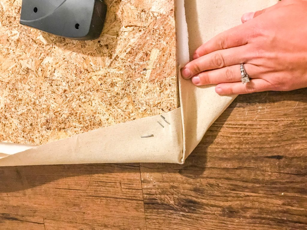 DIY Outdoor Bench Makeover, diy, planters, diy planters, planter boxes, garden, gardening, building planter boxes, planter boxes, outdoor decor, reg jig, front porch, pack porch, patio decor, plant decor, planting, outdoor, farmhouse planters, rust-oleum, ferns, front door decor, gardening, outdoor furniture, diy outdoor cushion, easy upholstery project, no sew cushion, DIY Outdoor Bench Makeover, diy, planters, diy planters, planter boxes, garden, gardening, building planter boxes, planter boxes, outdoor decor, reg jig, front porch, pack porch, patio decor, plant decor, planting, outdoor, farmhouse planters, rust-oleum, ferns, front door decor, gardening, outdoor furniture, diy outdoor cushion, easy upholstery project, no sew cushion
