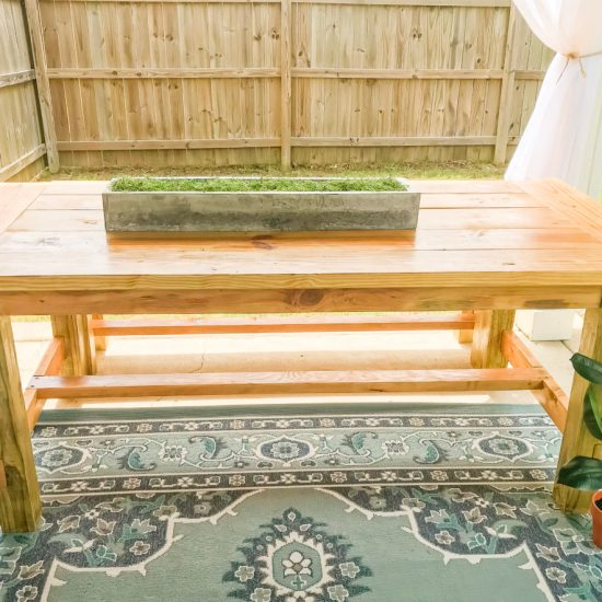outdoor table and bench, Outdoor bench for table, outdoor table with bench, outdoor dinning table with bench, diy table, diy bench, diy dinning table, outdoor table and bench set, outdoor table bench seats, outdoor picnic table bench, diy outdoor table and bench seats, diy outdoor table, diy outdoor furniture plans, diy outdoor dinning table, diy outdoor table top ideas, diy outdoor farmhouse table, ana white outdoor table plans, diy outdoor table bench, diy outdoor table easy, cheap outdoor table, diy outdoor table and bench plans, diy outdoor table and chairs, outdoor furniture diy, diy outdoor furniture, patio furniture, outdoor patio furniture