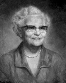 Hazel Kytle