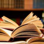 Literature Criticism Online*