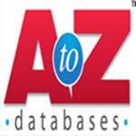 AtoZDatabases.com** (New!)