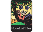 NoveList Plus** (New!)