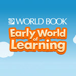 Early World of Learning** (New!)