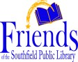 Friends of the Southfield Public Library