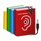 RBdigital Audiobooks*