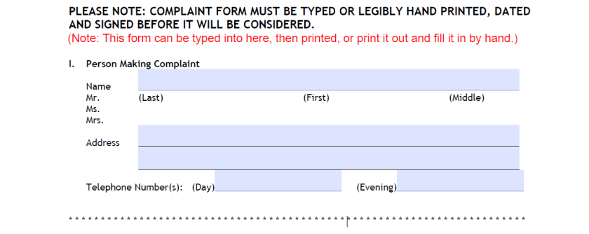 How-To-File-A-Complaint-About-A-Florida-Judge-With-The-JQC-Part-1.png