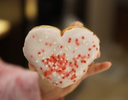 Easy Valentine's Day Ideas for Guys and Girls