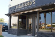 Stratford's Closing in Hollwood Florida