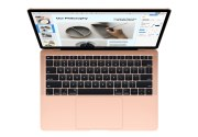 Lowest prices for Macbook Air 13 inch so far...