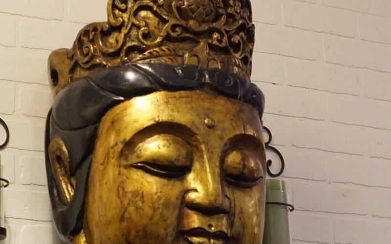 Zen Mystery Organic Cafe Dania Beach