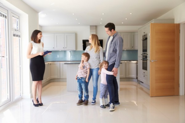 What to negotiate when buying a home