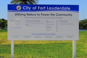FortLauderdale-WindEnergy_TH2291