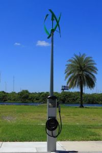FortLauderdale-WindTurbine_TH2289