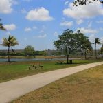 JC-BermudezPark_TH4352