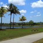 JC-BermudezPark_TH4354