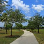 JC-BermudezPark_TH4370