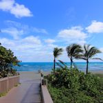 HollywoodBeach_TH8631