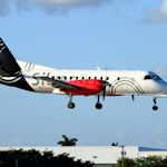 SilverAirways-Saab340_TH9015