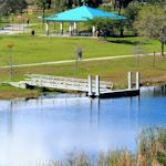 VistaView-Lake_TH8423