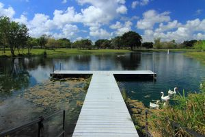 HeritagePark-Pond_21687
